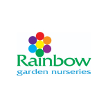 Rainbow Garden Nurseries