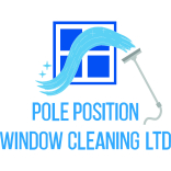 Pole Position Window Cleaning Ltd