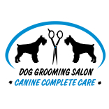 Canine Complete Care - Dog & Cat Grooming St Neots