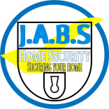 JABS Home Security