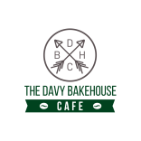 The Davy Bakehouse Cafe