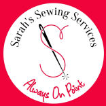 Sarah's Sewing Services