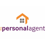 The Personal Agent - Lettings & Management