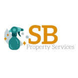 SB Property Services | Cleaners in Hertford & Ware | 07398 710456