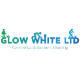 Glow White Cleaning | Hertford & Ware | 07561 138855