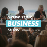 Grow Your Business Show  2021