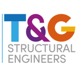 T & G Structural Engineers