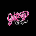 Spicey DeSigns