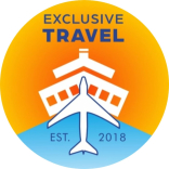 Exclusive Travel Holidays