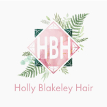 Holly Blakeley Hair