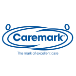 Caremark Epsom & Ewell, Reigate and Banstead