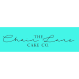 The Chain Lane Cake Co.