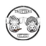 Trotter's Family Butchers