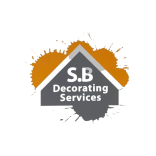 SB Decorating Services
