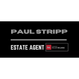 Paul Stripp Estate Agent