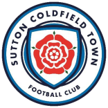 Sutton Coldfield Town Juniors Girls