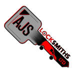AJS Locksmiths LTD