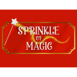 Sprinkle of Magic