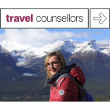 Charlotte Mitchell - Travel Counsellor