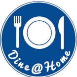 Dine@Home UK