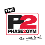 The Phase2Gym