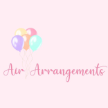 Air Arrangements