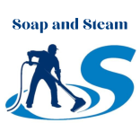 Soap and Steam