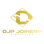DJP Joinery & Building
