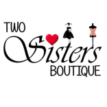Two Sisters Boutique