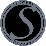 Flowers By Sasha