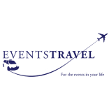 Events Travel Hastings