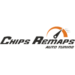 Chips Remaps