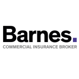 Barnes Commercial Insurance Broker