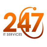 247 IT Services Ltd