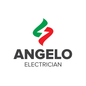 Angelo Electrician