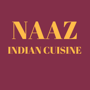 The Naaz Indian Restaurant