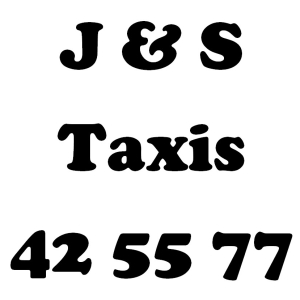 J & S Taxis and Private Hire