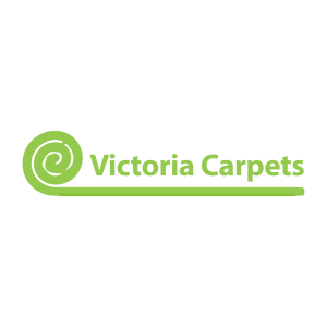 Victoria Carpets (Dundee) Ltd