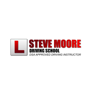 Steve Moore Driving School