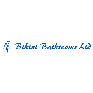 Bikini Bathrooms