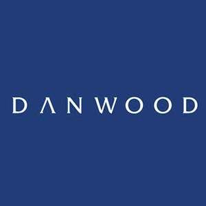 The Danwood Group Ltd