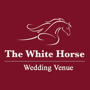 White Horse Wedding Venue