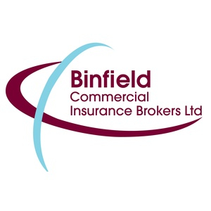 Binfield Commercial Insurance Brokers