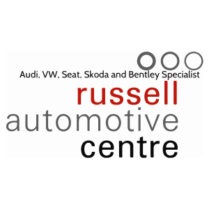 Russell Automotive Centre
