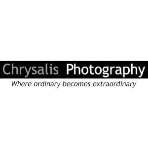 Chrysalis Photography
