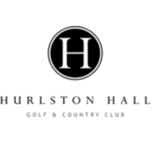 Hurlston Hall Leisure Club