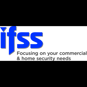 Infocus Security Systems