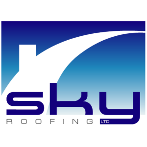 Sky Roofing - Roofing in Hertford