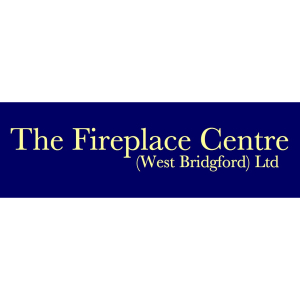The Fireplace Centre