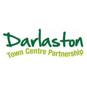 Darlaston Town Centre Partnership